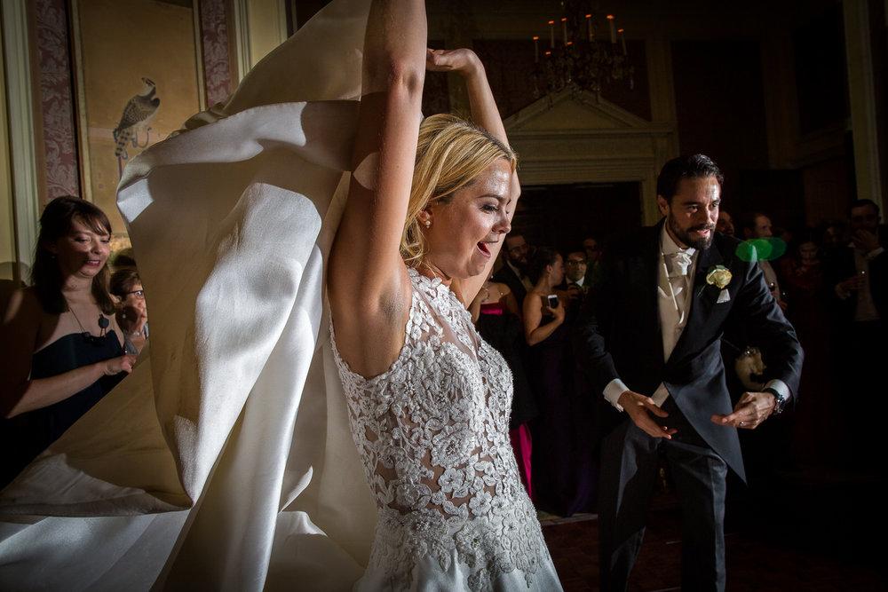 171104 - Buckinghamshire Wedding Photographer-699.jpg