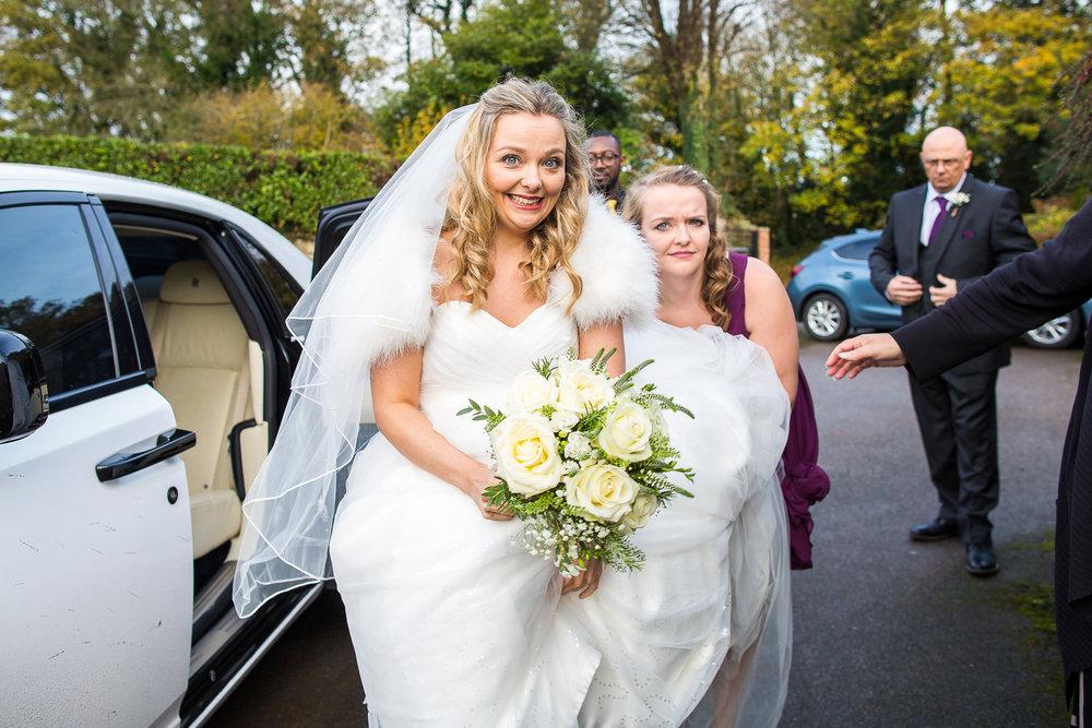 171111 - Sussex Wedding Photographer-100.jpg