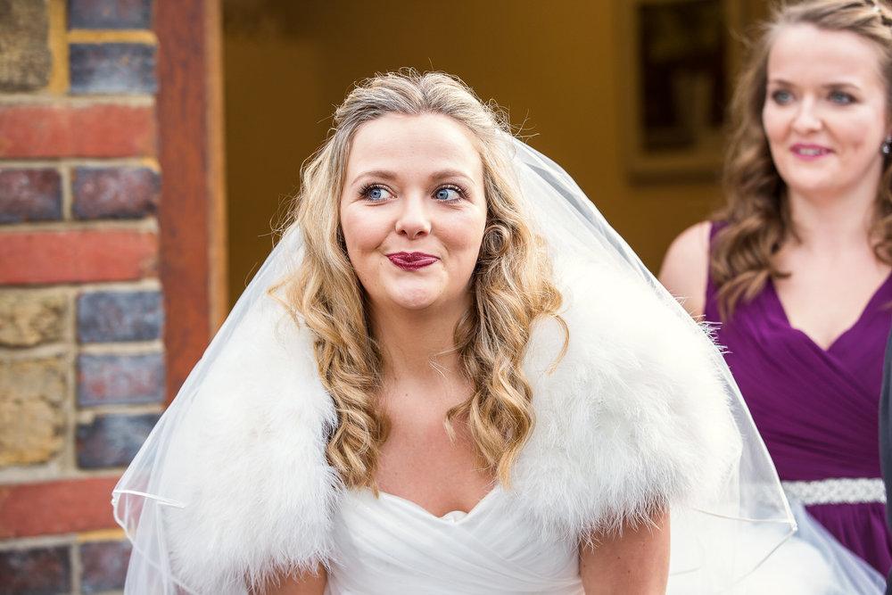 171111 - Sussex Wedding Photographer-120.jpg