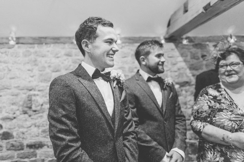 171111 - Sussex Wedding Photographer-137.jpg