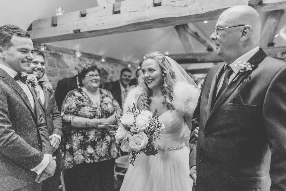 171111 - Sussex Wedding Photographer-139.jpg
