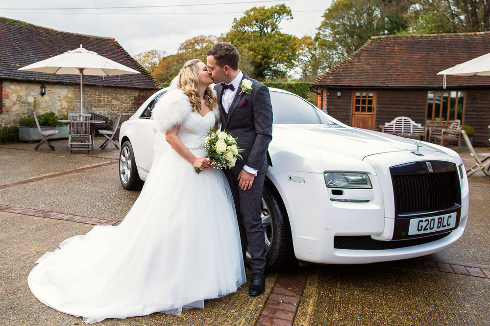 171111 - Sussex Wedding Photographer-198.jpg