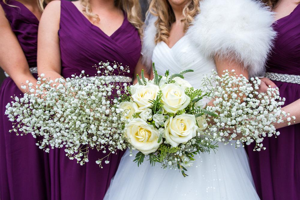 171111 - Sussex Wedding Photographer-227.jpg