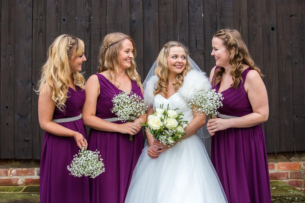171111 - Sussex Wedding Photographer-230.jpg
