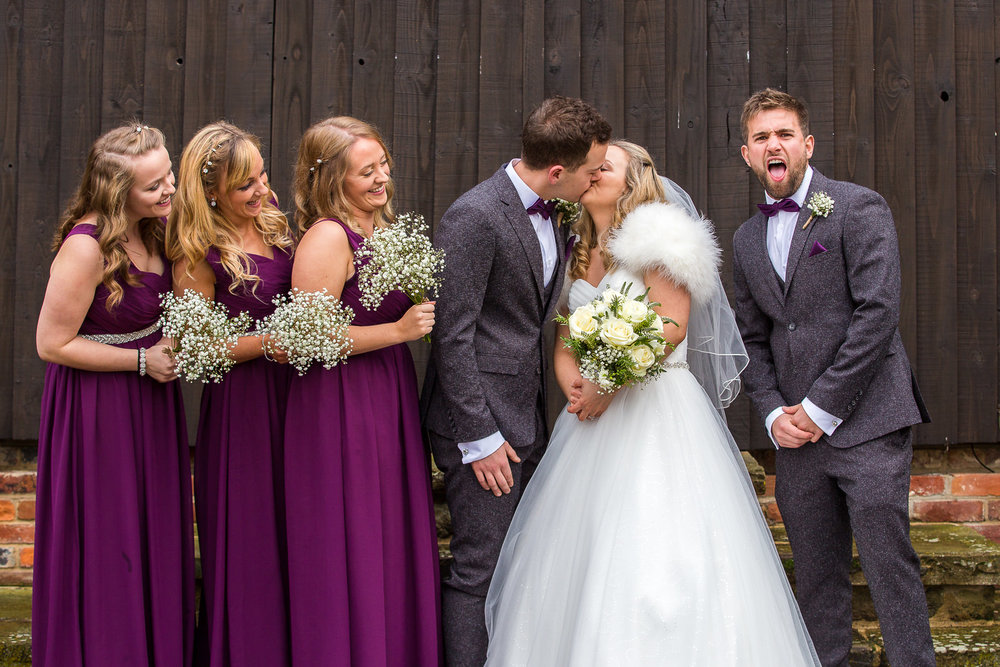 171111 - Sussex Wedding Photographer-244.jpg