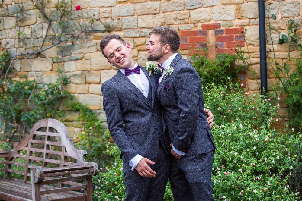171111 - Sussex Wedding Photographer-245.jpg