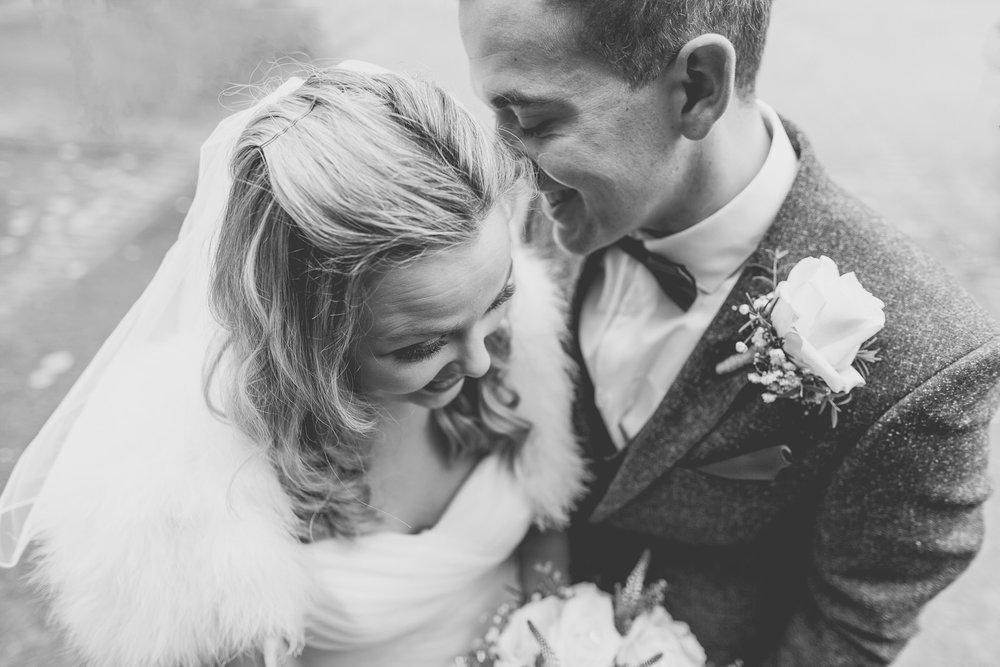 171111 - Sussex Wedding Photographer-257.jpg