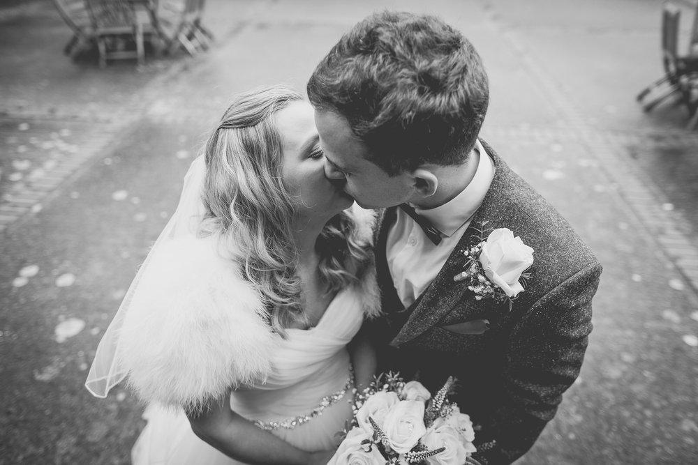 171111 - Sussex Wedding Photographer-260.jpg