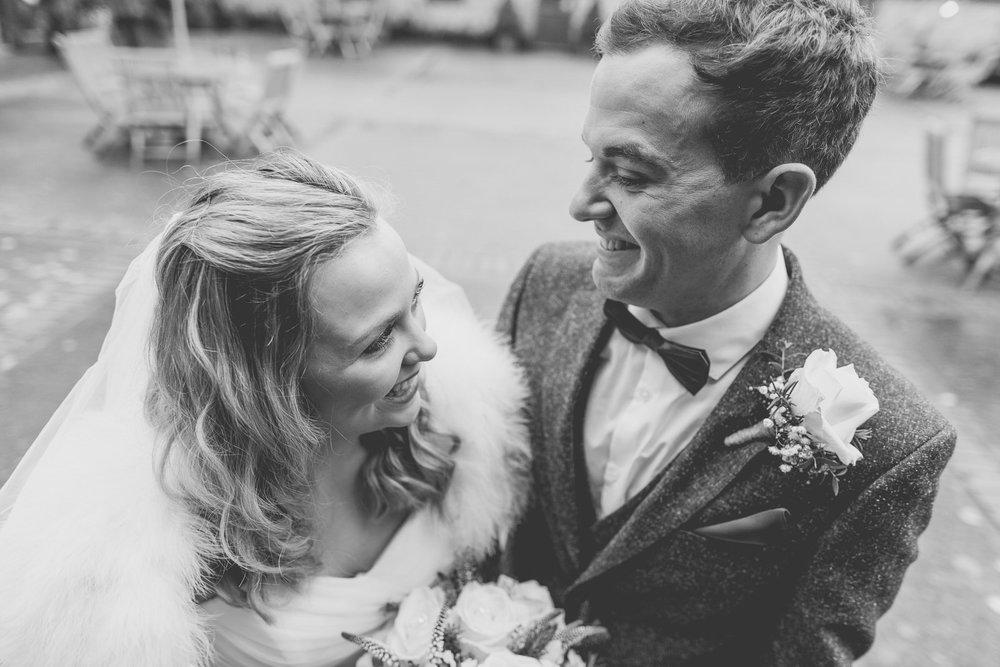 171111 - Sussex Wedding Photographer-263.jpg