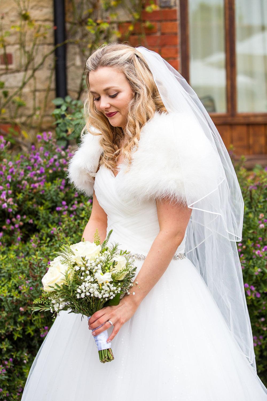 171111 - Sussex Wedding Photographer-265.jpg