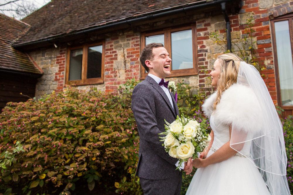 171111 - Sussex Wedding Photographer-270.jpg