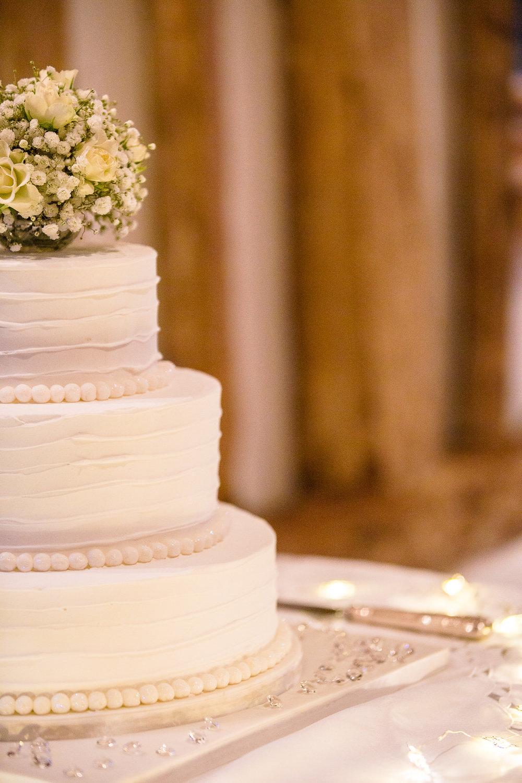 171111 - Sussex Wedding Photographer-292.jpg