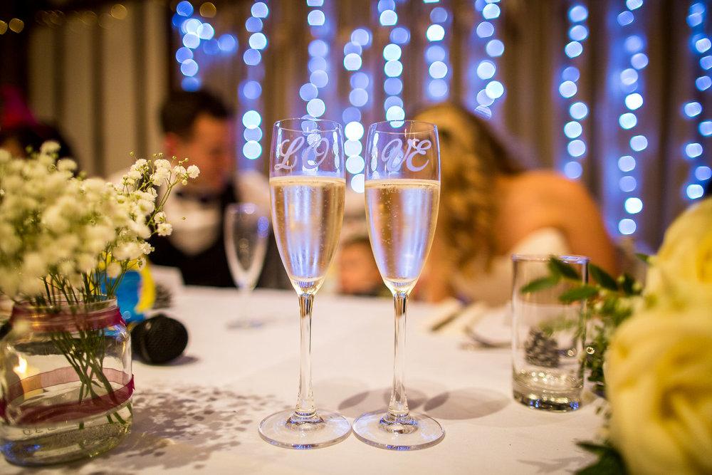 171111 - Sussex Wedding Photographer-376.jpg