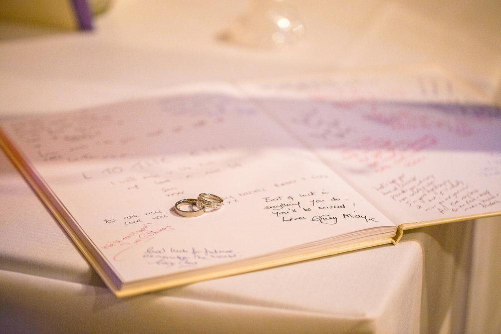171111 - Sussex Wedding Photographer-395.jpg