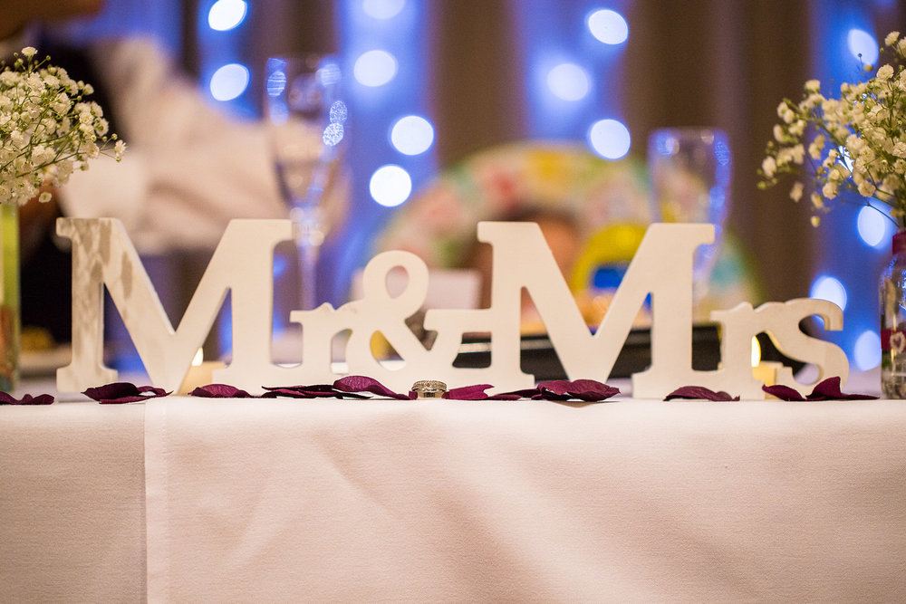 171111 - Sussex Wedding Photographer-400.jpg