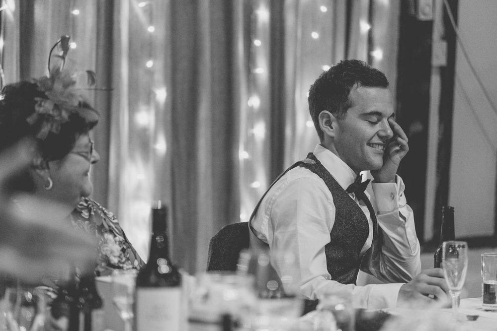 171111 - Sussex Wedding Photographer-487.jpg