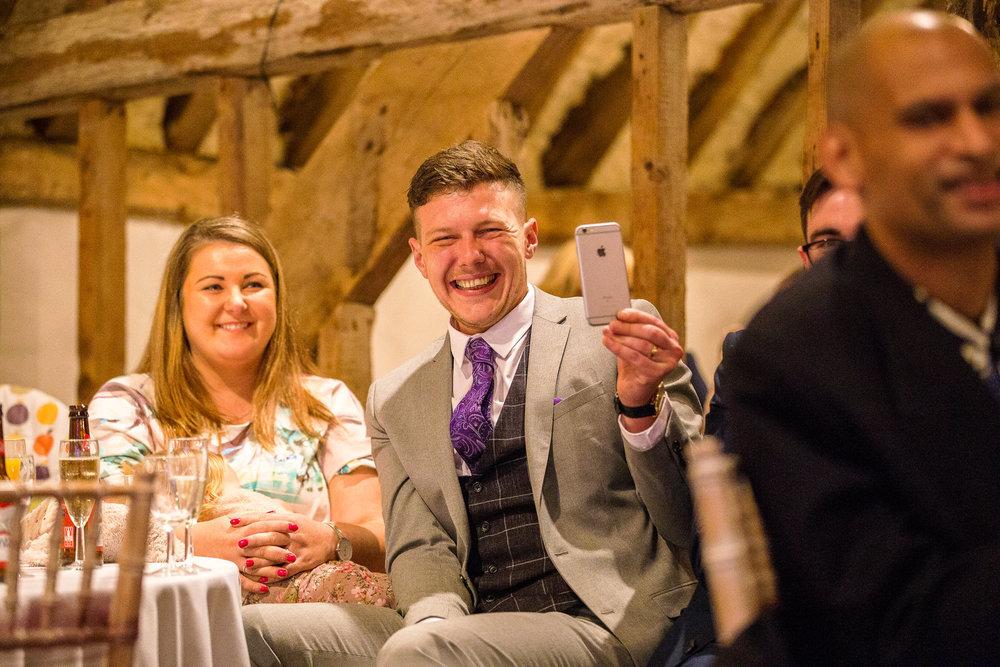 171111 - Sussex Wedding Photographer-502.jpg