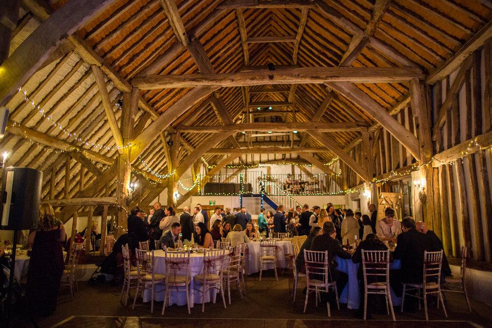 171111 - Sussex Wedding Photographer-555.jpg