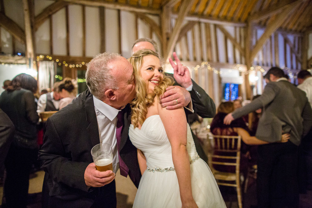 171111 - Sussex Wedding Photographer-574.jpg