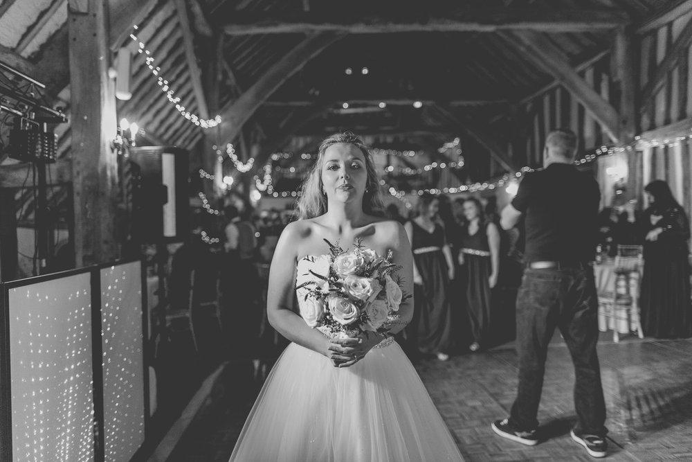 171111 - Sussex Wedding Photographer-577.jpg