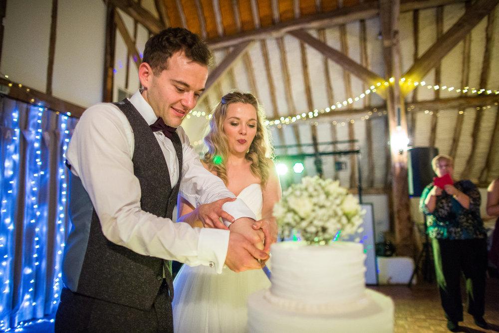 171111 - Sussex Wedding Photographer-592.jpg