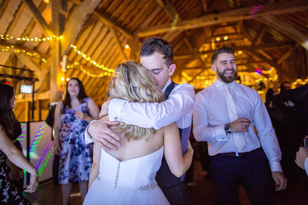 171111 - Sussex Wedding Photographer-629.jpg