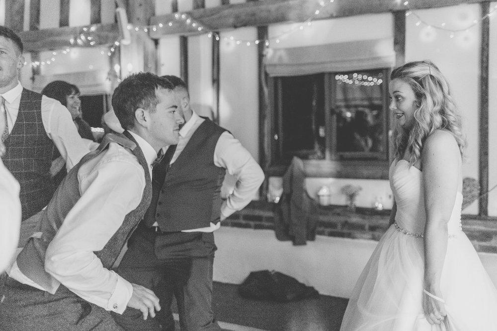 171111 - Sussex Wedding Photographer-635.jpg