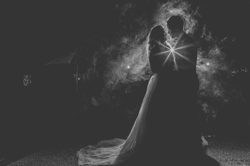 171111 - Sussex Wedding Photographer-711.jpg