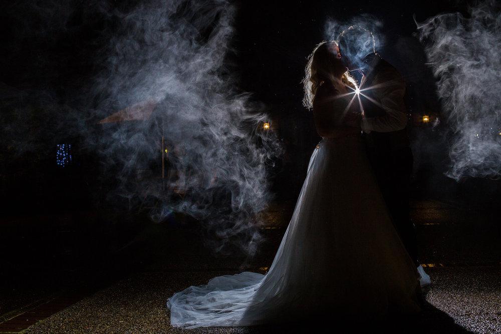 171111 - Sussex Wedding Photographer-710.jpg