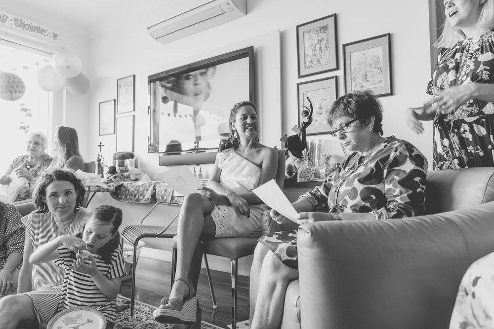 171117 - Sydney Family Photographer-154.jpg