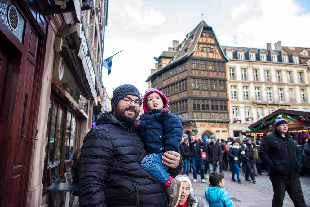 171209 - International Family Photographer-10.jpg