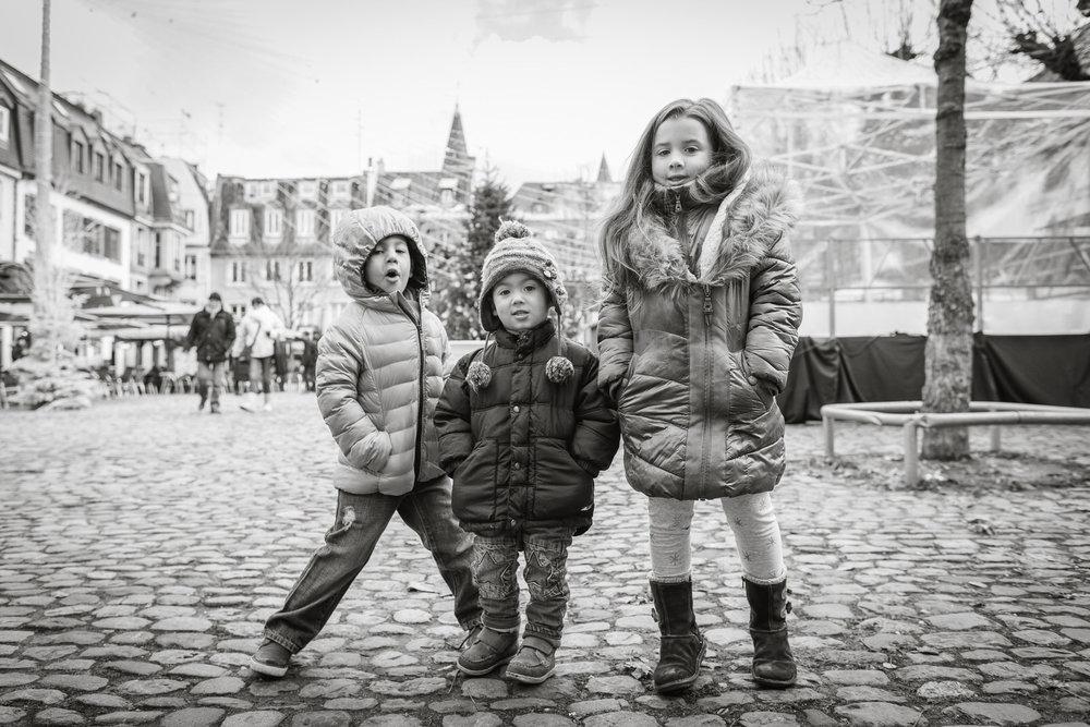 171209 - International Family Photographer-21.jpg