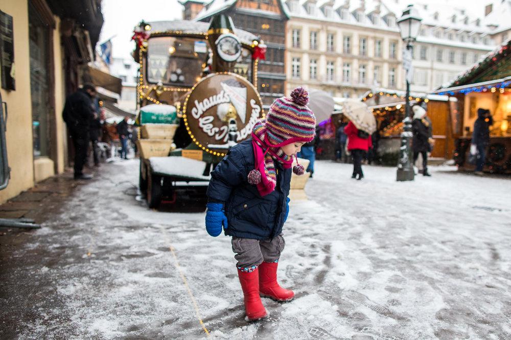 171209 - International Family Photographer-36.jpg