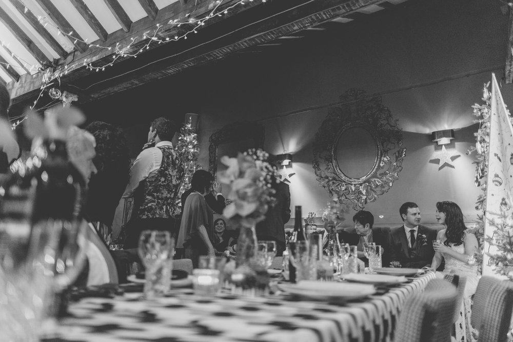 171202 - London Wedding Photographer-438.jpg