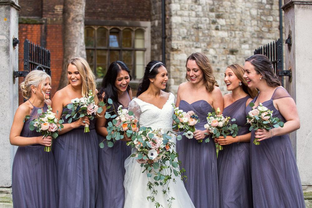171125 - London Wedding Photographer-314.jpg