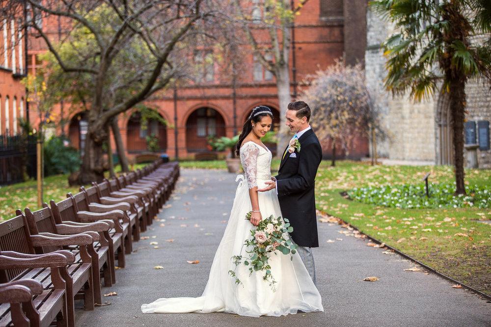 171125 - London Wedding Photographer-340.jpg