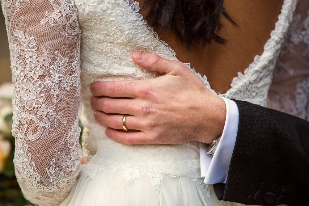 171125 - London Wedding Photographer-357.jpg