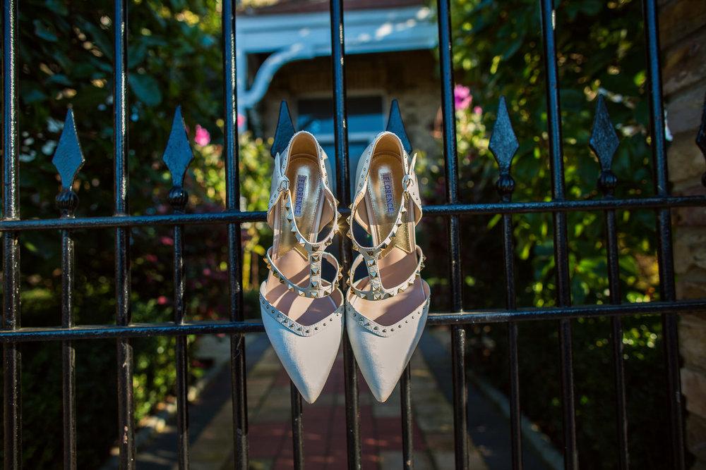 171125 - London Wedding Photographer-17.jpg