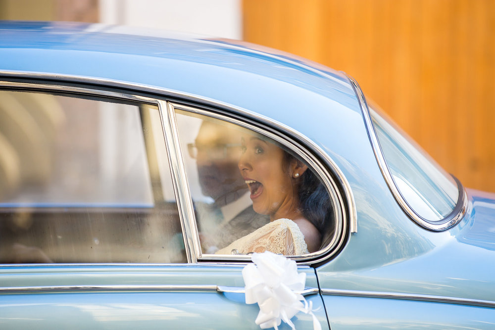171125 - London Wedding Photographer-106.jpg