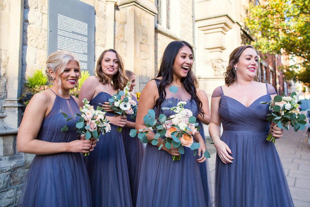 171125 - London Wedding Photographer-110.jpg