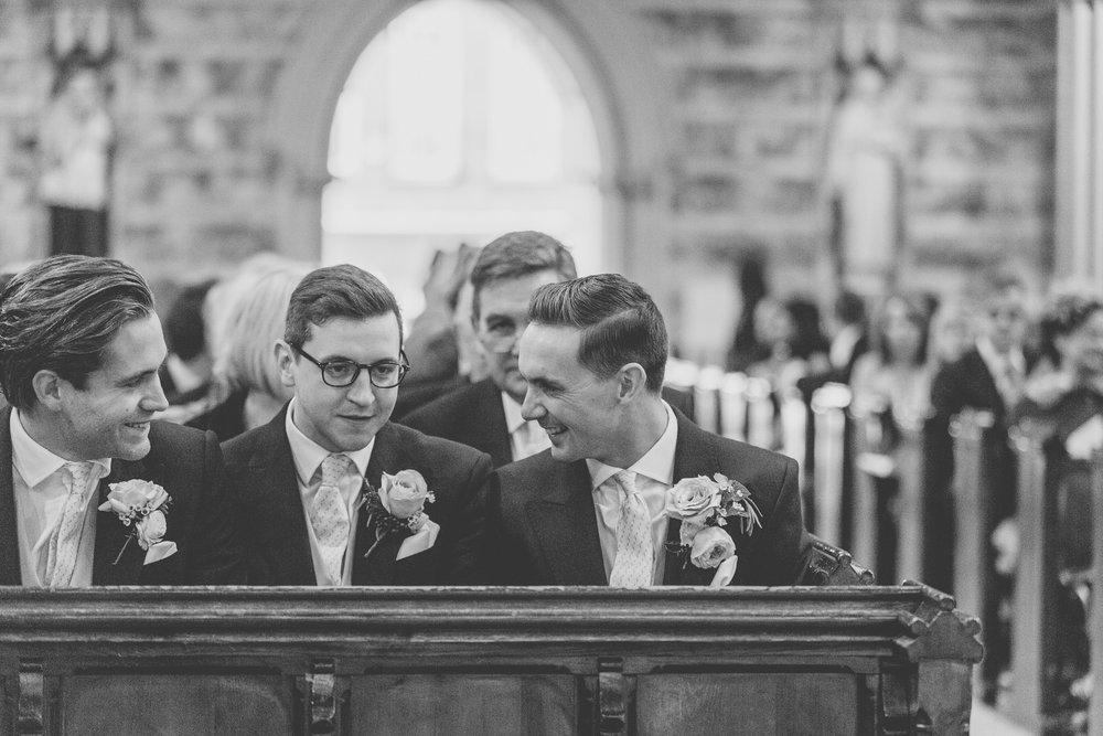 171125 - London Wedding Photographer-123.jpg