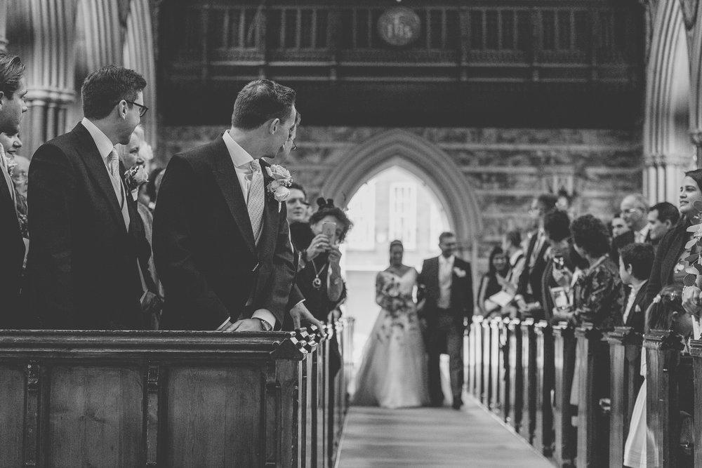 171125 - London Wedding Photographer-140.jpg