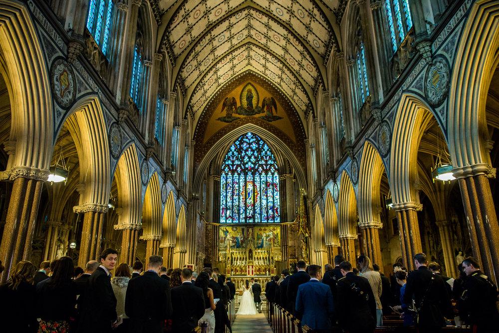 171125 - London Wedding Photographer-150.jpg