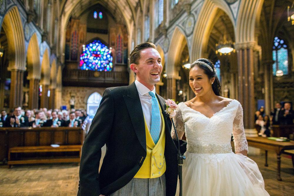 171125 - London Wedding Photographer-207.jpg