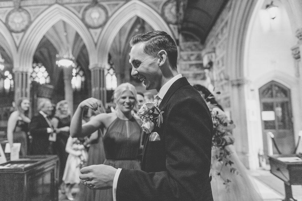 171125 - London Wedding Photographer-249.jpg