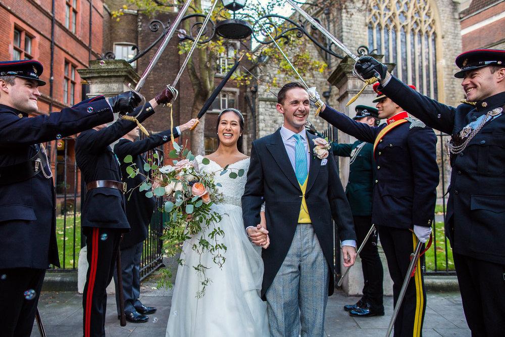 171125 - London Wedding Photographer-277.jpg