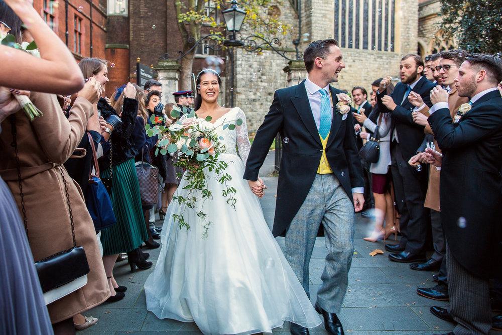 171125 - London Wedding Photographer-282.jpg