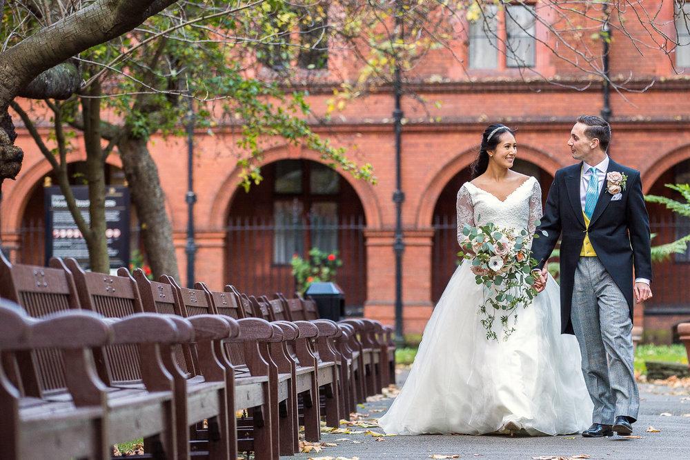 171125 - London Wedding Photographer-330.jpg