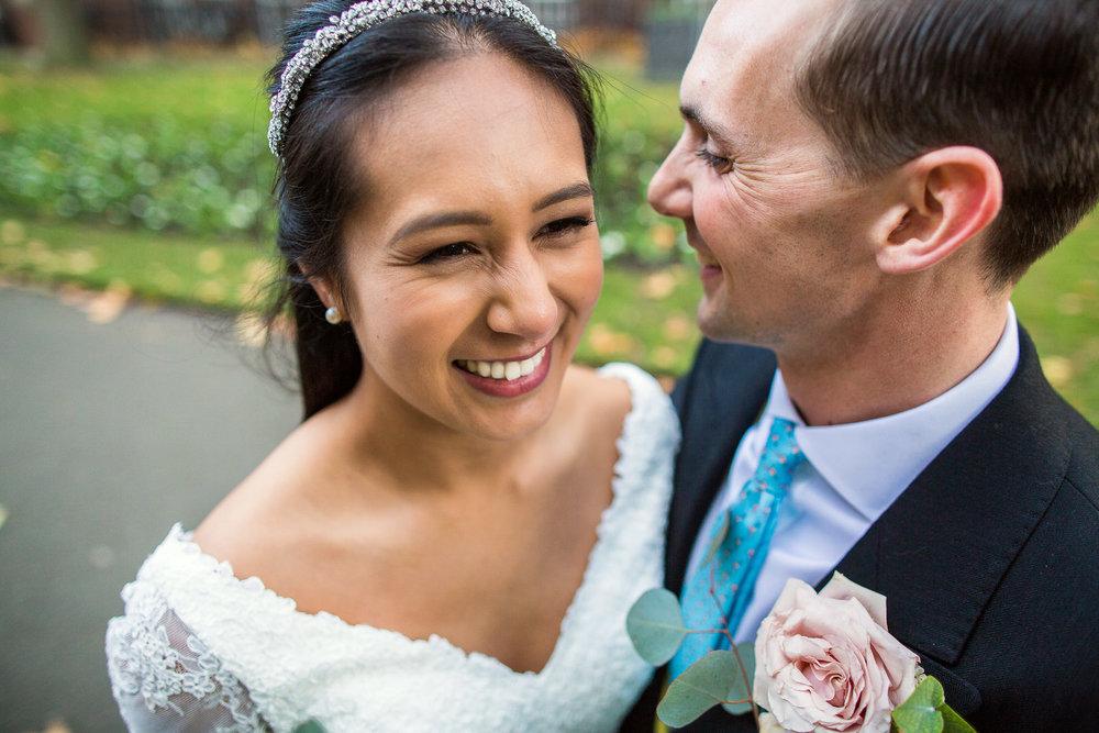 171125 - London Wedding Photographer-337.jpg