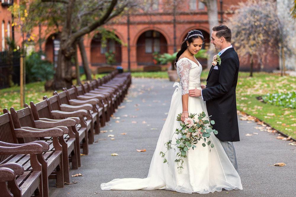 171125 - London Wedding Photographer-341.jpg